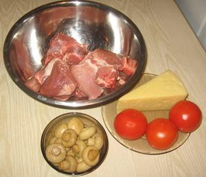 fr-meat-1.jpg