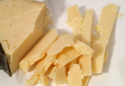 Сыр Азиаго