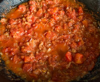 + томаты
