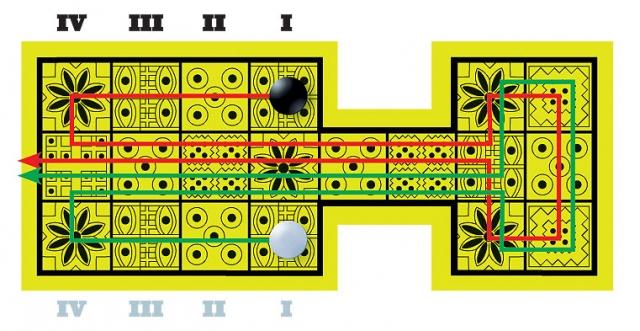 VS11_124_Igroteka-2.jpg