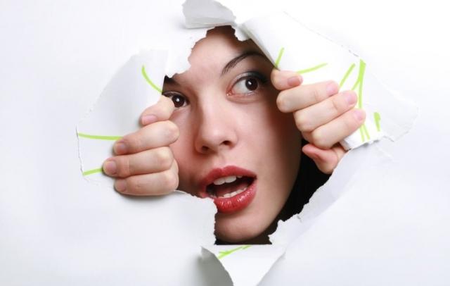 10 шокирующих косметических процедур
