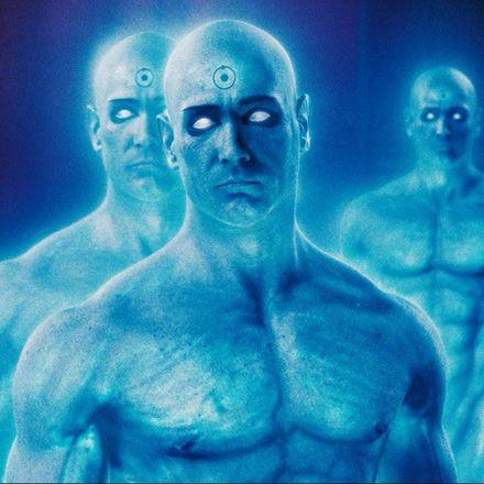 Новая теория происхождения людей
