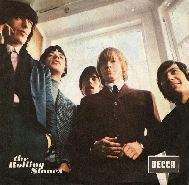 Картинки по запросу The Rolling Stones — Lady Jane фото