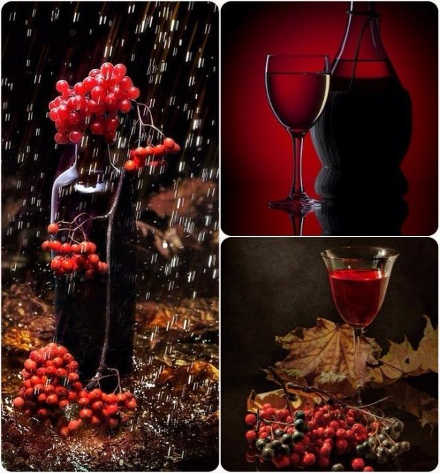 Жизни наши - дорогие вина, Только чаша каждому Одна. Глядь, уже чуть больше половины... Красного, ...