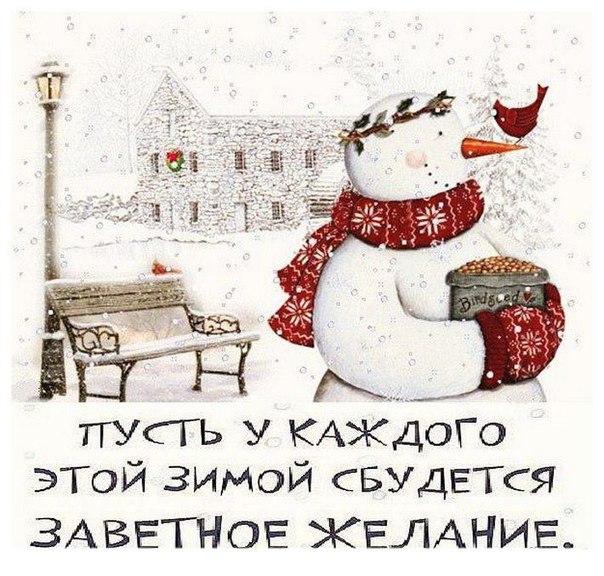 """Результат пошуку зображень за запитом """"Прикольные фразочки в картинках :зима.подготовка к новому году"""""""