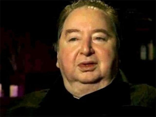Покойный Алан Мелтцер завещал свои деньги личному шоферу и швейцару