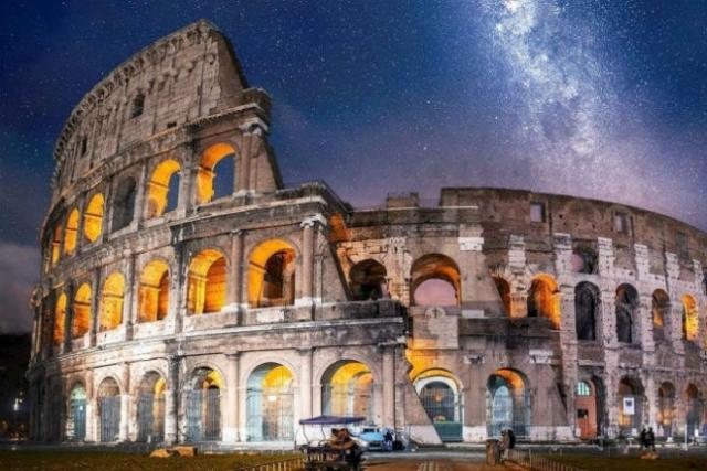 """Результат пошуку зображень за запитом """"Довольно занимательные факты о древнем Риме - фото."""""""