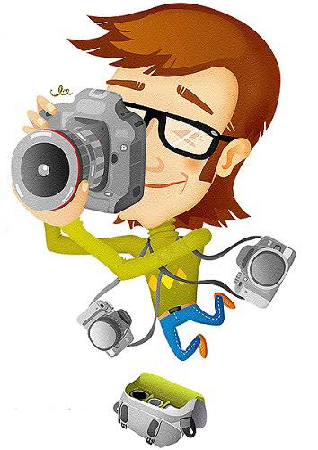 """Результат пошуку зображень за запитом """"фотограф анимации"""""""