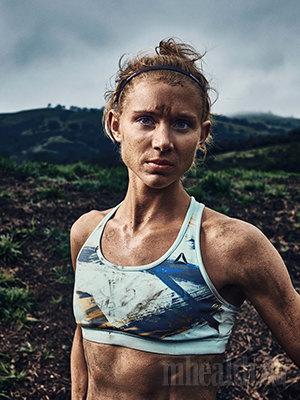 Фото 2 - Забег на выживание: как вынести самый жесткий марафон в мире