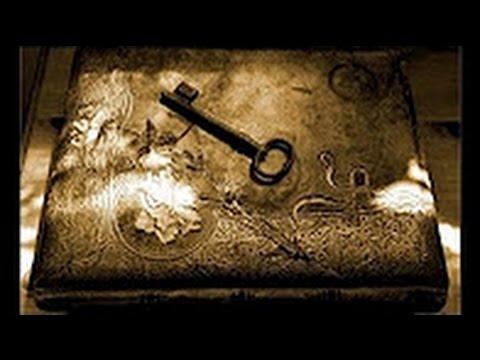 Картинки по запросу мистика магия