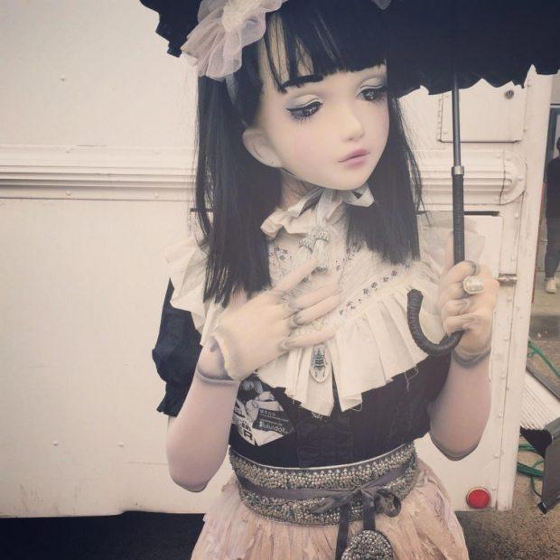 Lulu Hashimoto_15