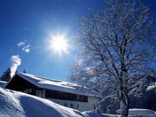 Народний календар та прикмети про погоду в лютому