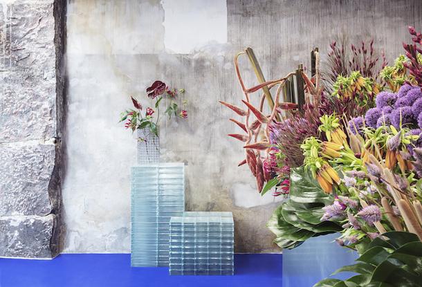 cvetochniy magazin