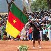 День независимости Камеруна