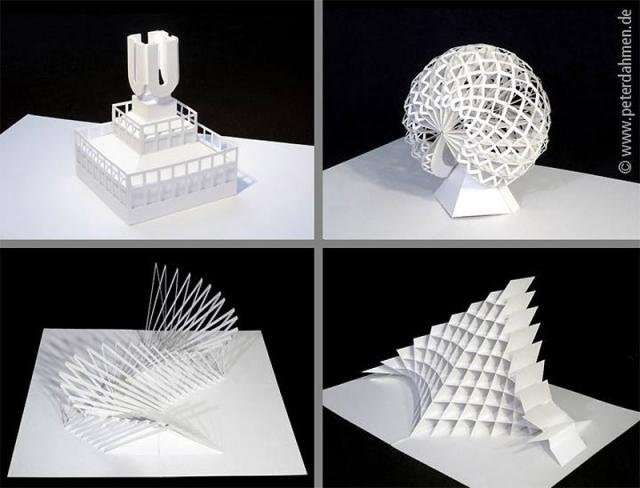 peter-dahmen-creates-pop-up-paper-sculptures-that-look-magical_02