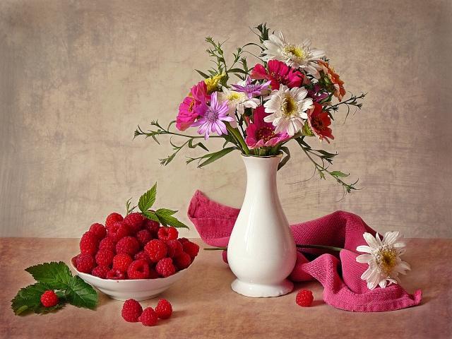 """Результат пошуку зображень за запитом """"Цветы и ягоды ...Фото..."""""""