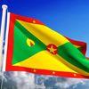 день независимости Гренада