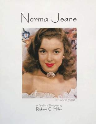 Снимки юной Мэрилин Монро продадут с аукциона. Фото