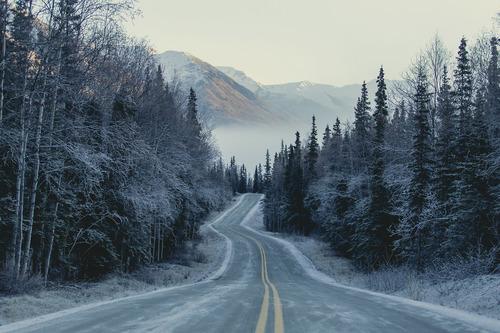 beautiful-nature-winter-Favim.com-2322301