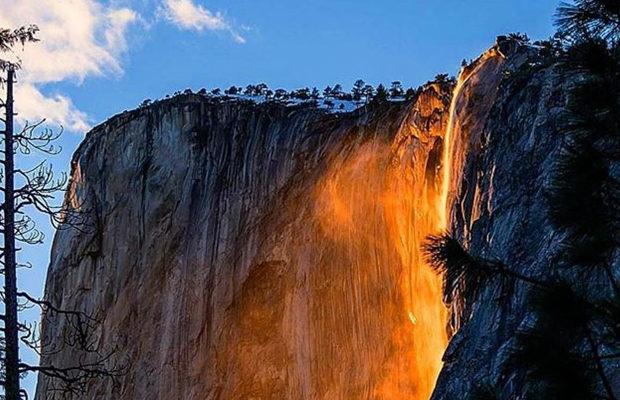Огненный водопад_1