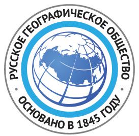logo-RGOVS.jpg