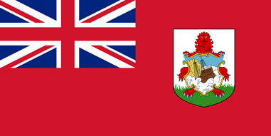 Flag_of_Bermuda.svg.jpg