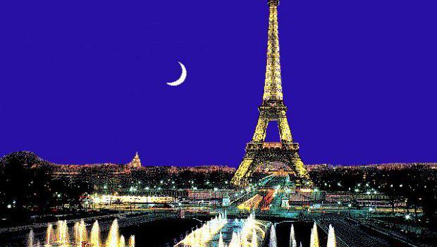 """Результат пошуку зображень за запитом """"Прогулка по Парижу"""""""