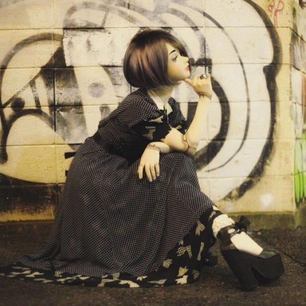 Lulu Hashimoto_12