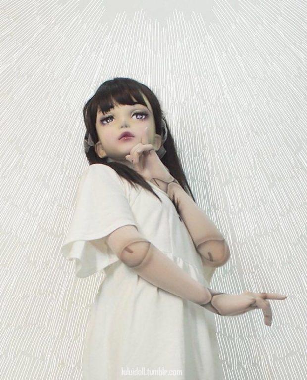 Lulu Hashimoto_2