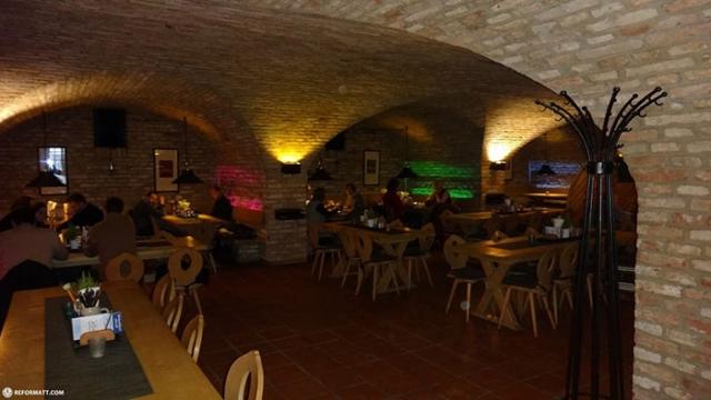 Сегодня Weihenstephan привлекает огромное количество туристов и ценителей пива.