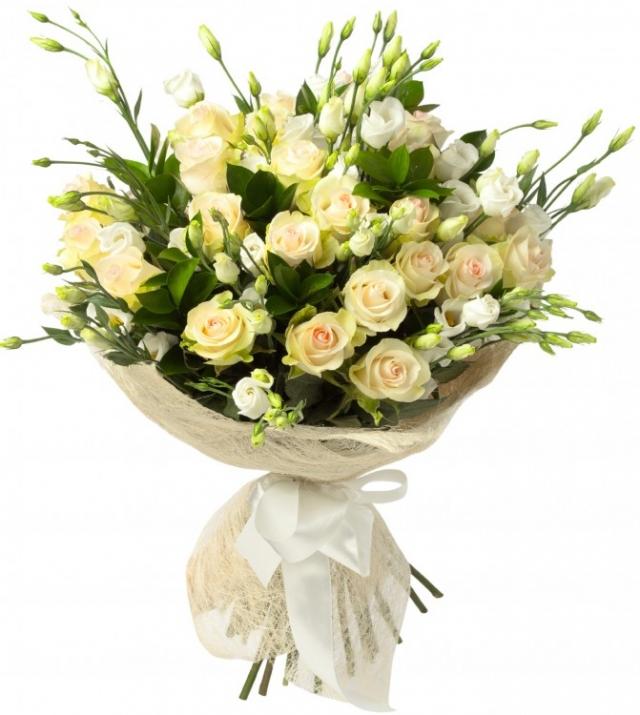 Картинки по запросу красивые букеты цветов