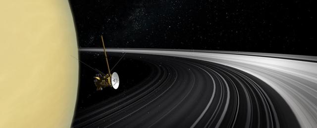 saturn-rings-1_1024.jpg