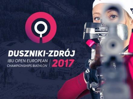 Збірна України за крок до медалей фінішувала в одиночній змішаній естафеті на ЧЄ з біатлону