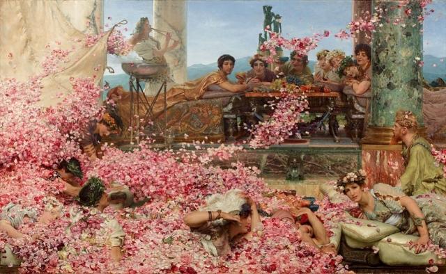 1024px-The_Roses_of_Heliogabalus.jpg