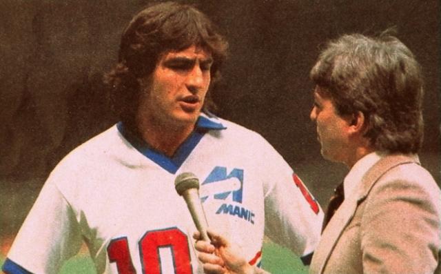 5 (в основном сексуальных) скандалов, разрушивших карьеры знаменитых спортсменов