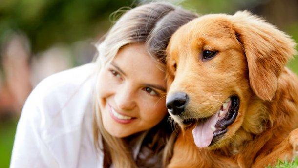 """Результат пошуку зображень за запитом """"Собаки и люди."""""""