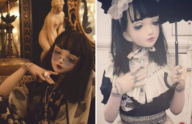 Lulu Hashimoto_1