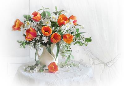 """Результат пошуку зображень за запитом """"Цветы Весны - (9  фото...)"""""""
