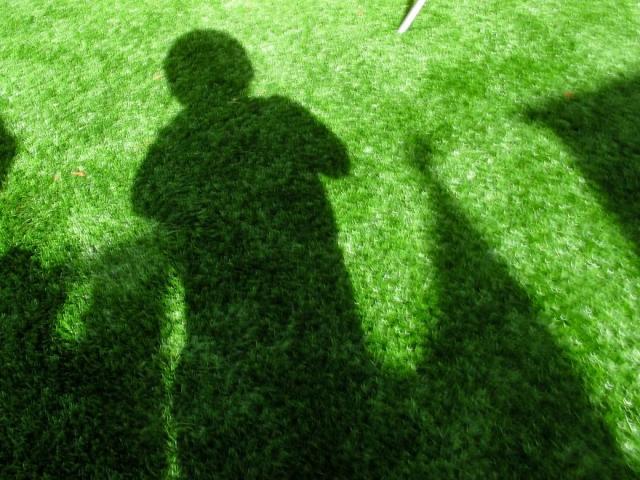 Фото: Отец дал маленькому сыну фотоаппарат и вот какие снимки получились (Фото)