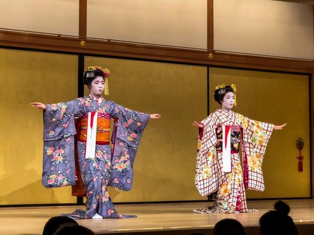 Япония блог