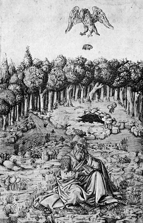 Death_of_Aeschylus_in_Florentine_Picture_Chronicle.jpg