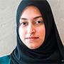 Амна аль-Хаддад