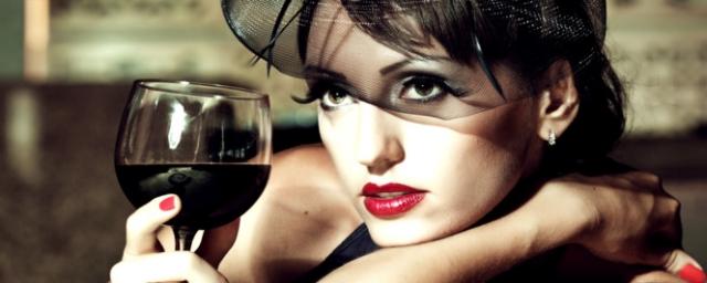 5 неожиданных продуктов, которые лучше не есть перед сексом