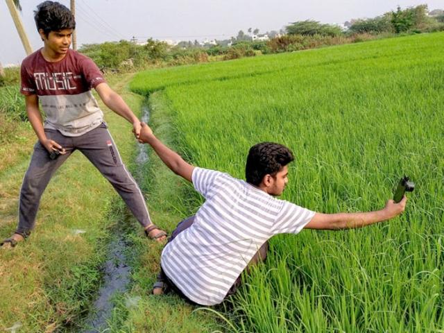 """Результат пошуку зображень за запитом """"Молодой фотограф из Индии делает невероятные макроснимки природы фото"""""""
