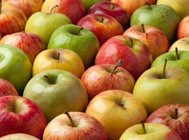 Назван один из самых полезных фруктов для кишечника