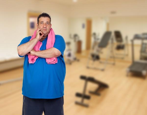 Хочешь быстро похудеть - фильтруй рацион и занимайся спортом