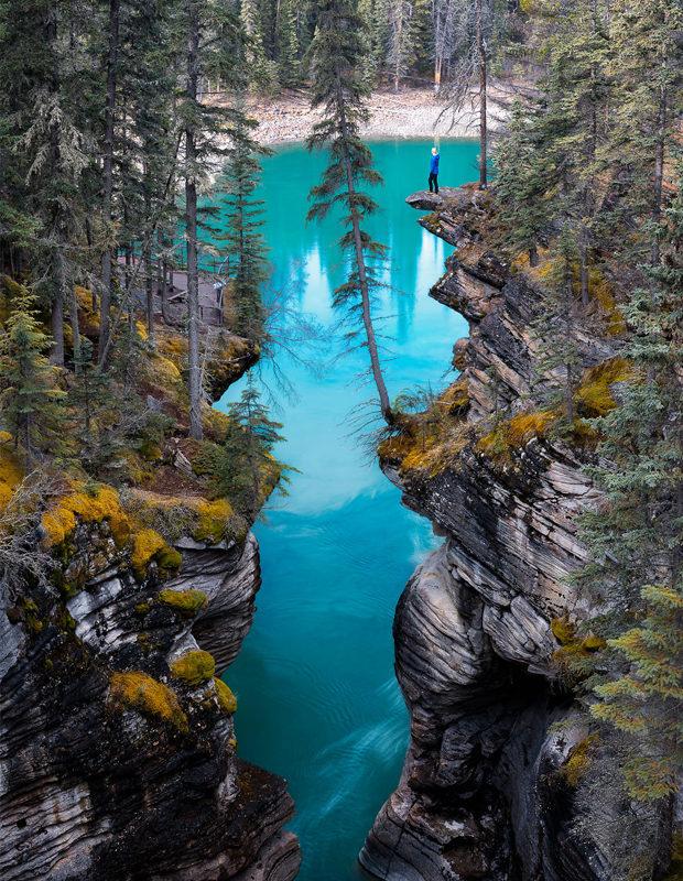 2_fols-kanada