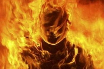 Картинки по запросу адское пламя