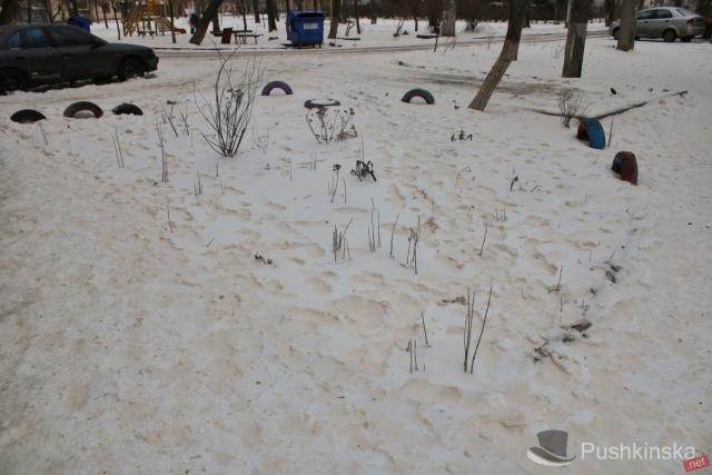 """Результат пошуку зображень за запитом """"В Одессе выпал необычный желто-оранжевый снег - фото."""""""