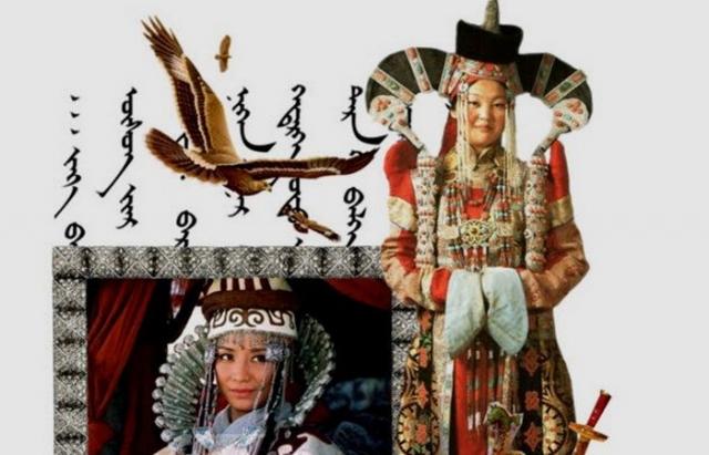 10 фактов о великом завоевателе Чингисхане